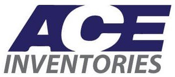 Ace Inventories Ltd